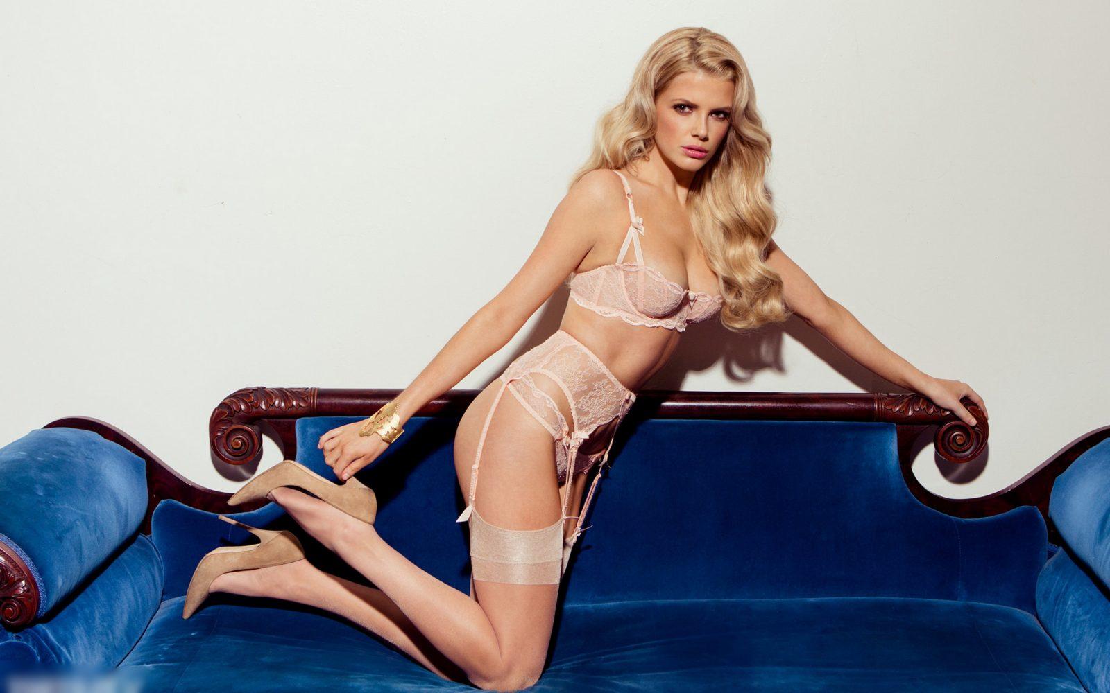 London escorts sexy body